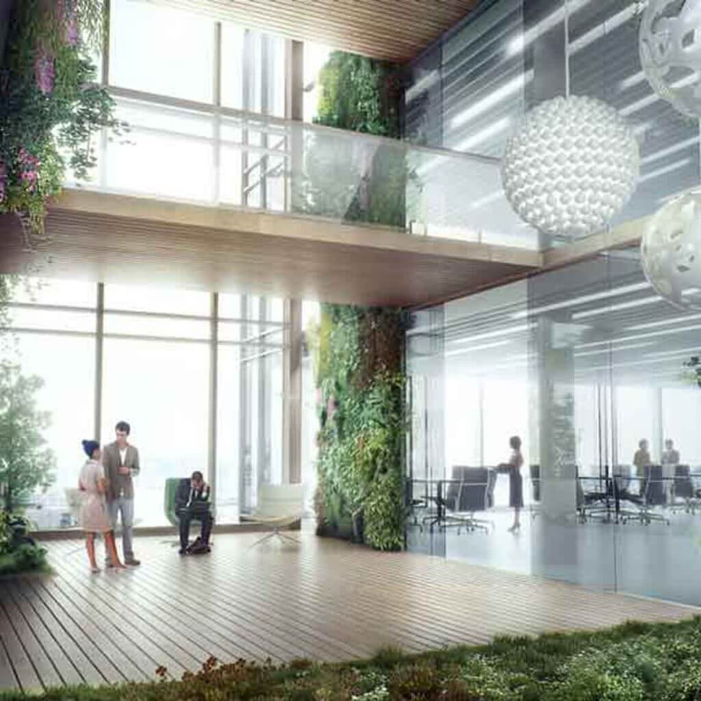 norway_tower_building_render_interior2-1-1024x1024