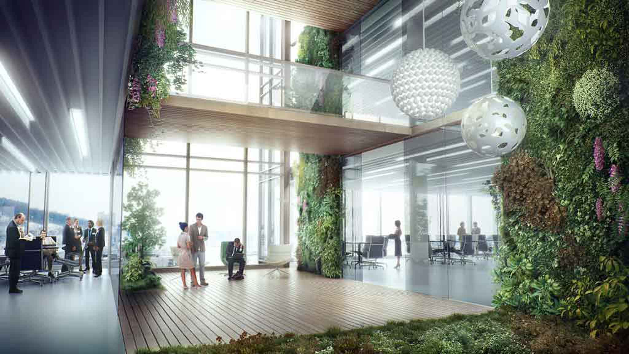 norway_tower_building_render_interior2-1